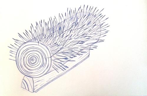 MRK drawing